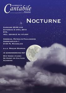 4april-Nocturne