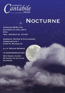 4april-Nocturne